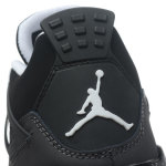 Venta zapatillas jordan retro 4 fear pack-1