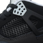 Venta zapatillas jordan retro 4 fear pack-2
