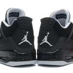 Venta zapatillas jordan retro 4 fear pack-5
