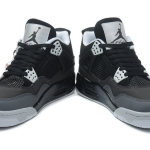 Venta zapatillas jordan retro 4 fear pack-6