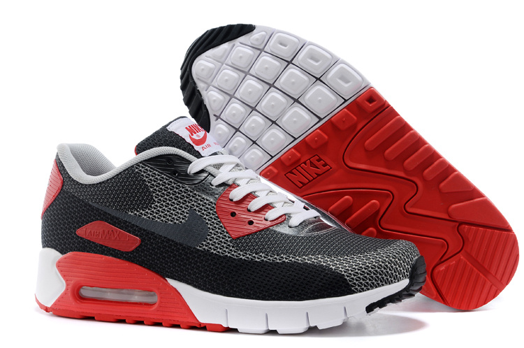 Zapatillas Nike Air Max 2014 Peru