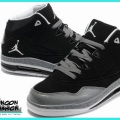 zapatillas jordan jumphombre
